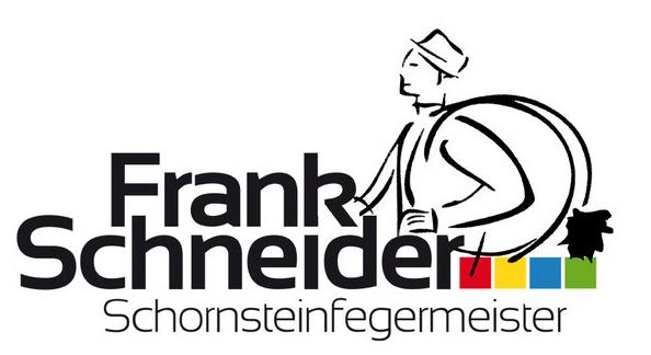 Frank Schneider Schornsteinfegermeister